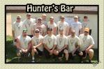 Hunter's Bar