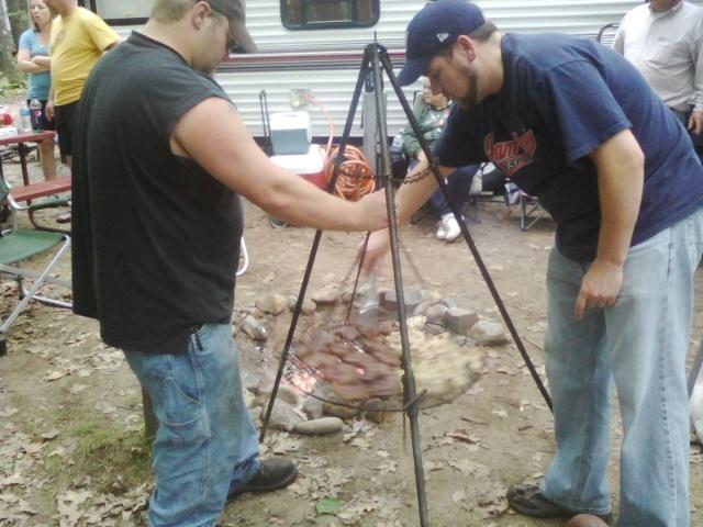 Labor Day 2011 004.jpg