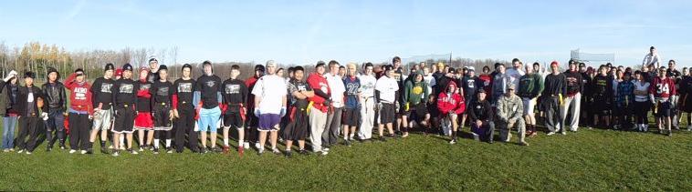 FlagFootball2011.JPG