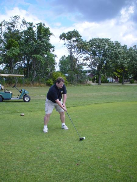 schultz golf 001.jpg