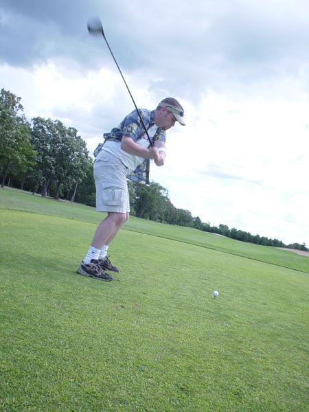 schultz golf 002.jpg