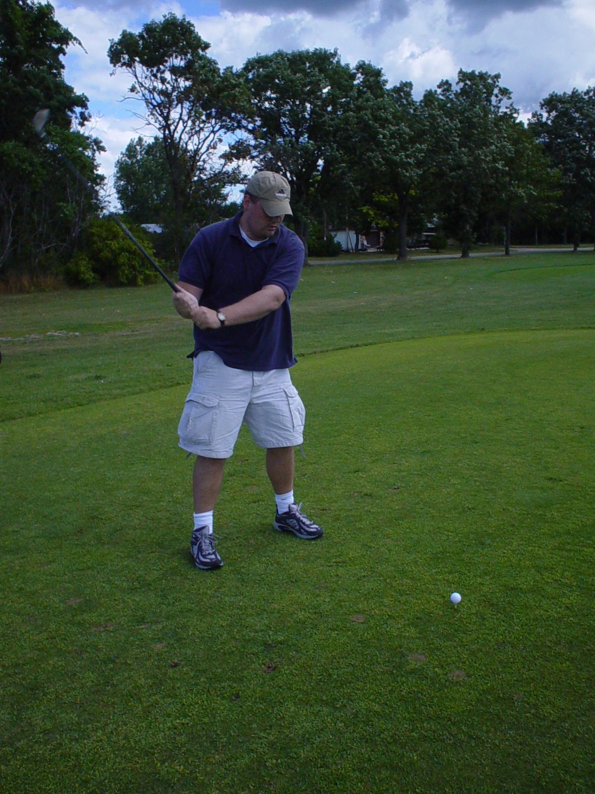 schultz golf 003.jpg