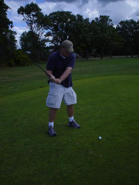 schultz golf 004.jpg