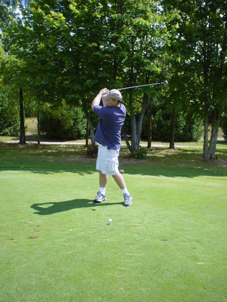 schultz golf 005.jpg