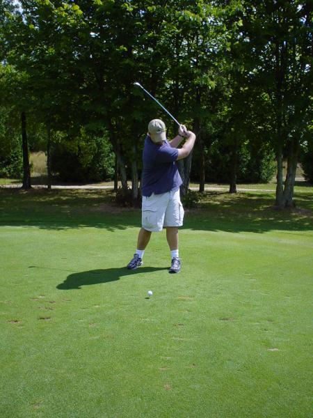 schultz golf 006.jpg