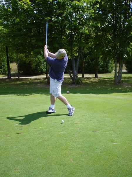 schultz golf 007.jpg