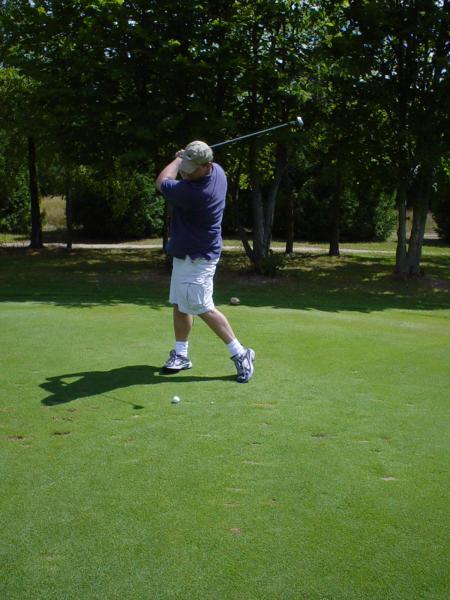 schultz golf 008.jpg