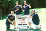 Schultz Memorial 2006