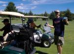 Schultz Golf '06 013.jpg