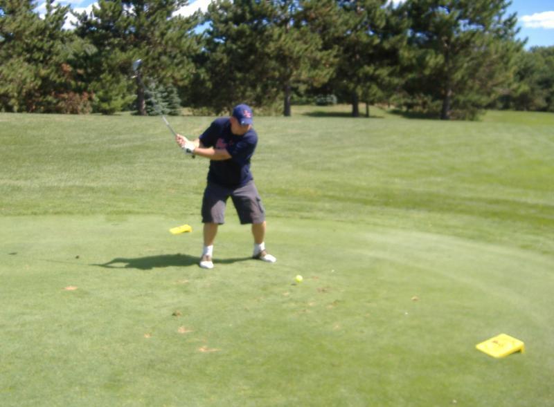 Schultz Golf '06 014.jpg