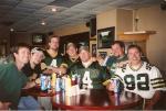Stove's - Guys Weekend 8