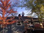 TR Roofing 002.jpg