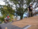 TR Roofing 012.jpg