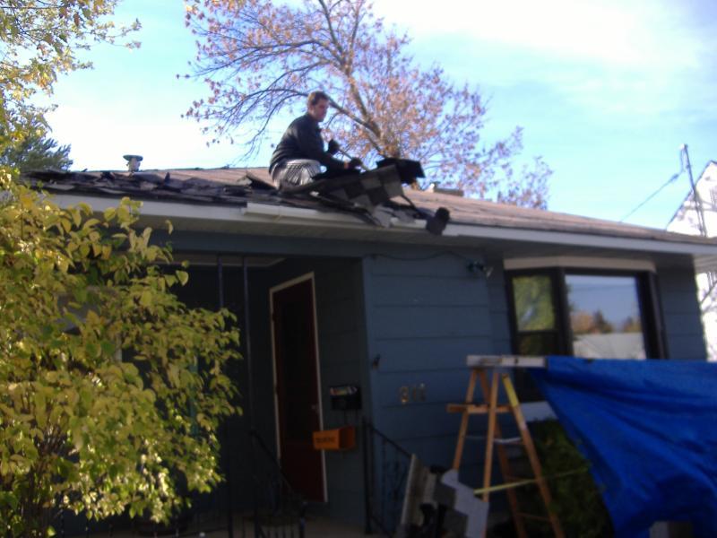 TR Roofing 001.jpg