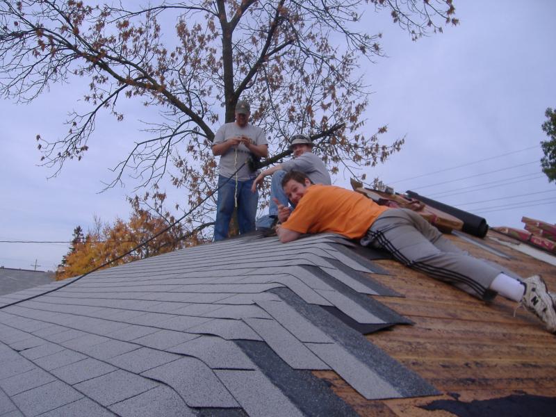 TR Roofing 010.jpg