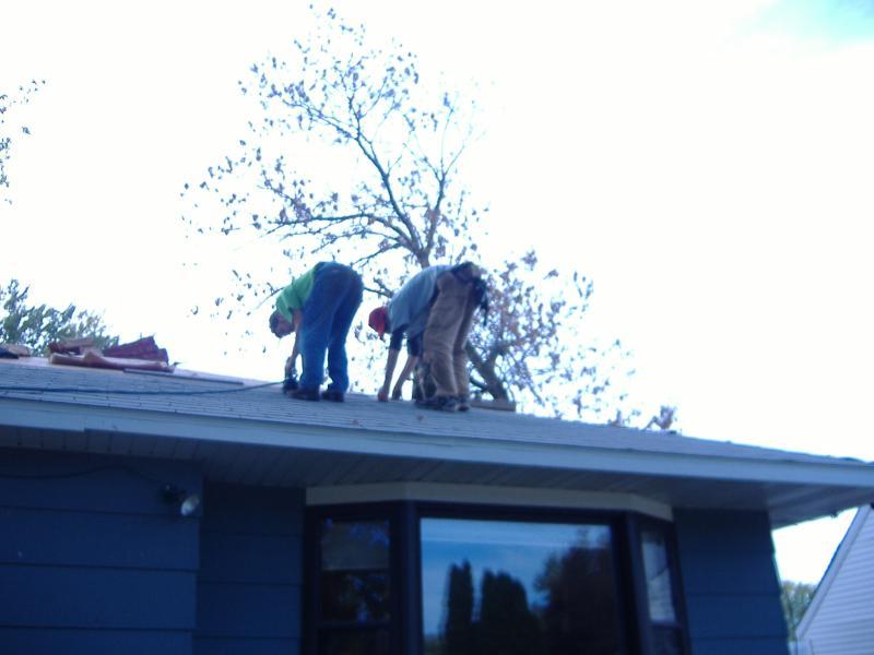 TR Roofing 011.jpg