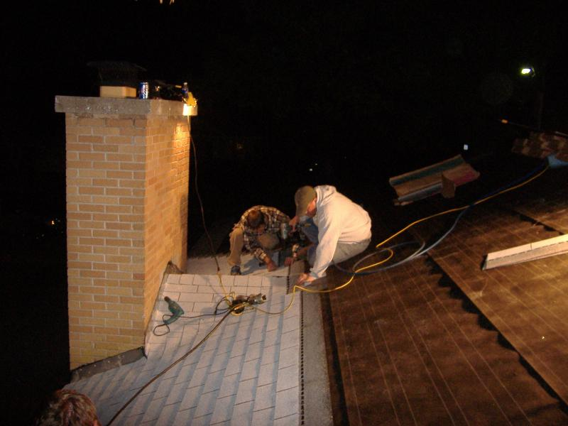 TR Roofing 021.jpg