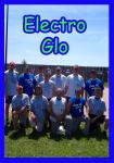 Electro-Glo.jpg