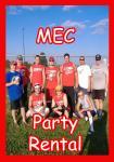 MEC Party Rental.jpg