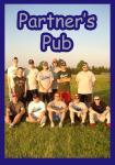Partner's Pub.jpg