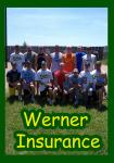 Werner Insurance.jpg