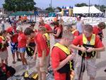 Dragon Boat Races 003.jpg