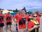 Dragon Boat Races 004.jpg