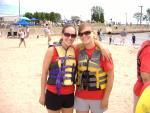 Dragon Boat Races 005.jpg