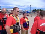 Dragon Boat Races 007.jpg