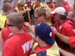 Dragon Boat Races 008.jpg