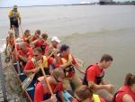 Dragon Boat Races 010.jpg