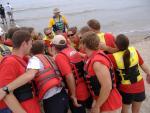 Dragon Boat Races 015.jpg