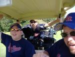 Schultz Memorial Golf '07 004.jpg