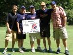Schultz Memorial Golf '07 008.jpg