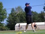 Schultz Memorial Golf '07 013.jpg