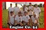 Engine Co 54.jpg