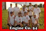 Engine Co 54.jpg