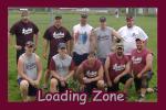 Loading Zone.jpg