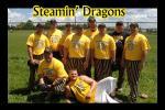 Steamin' Dragons.jpg
