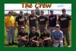 The Crew.jpg