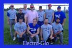 Electro Glo.jpg