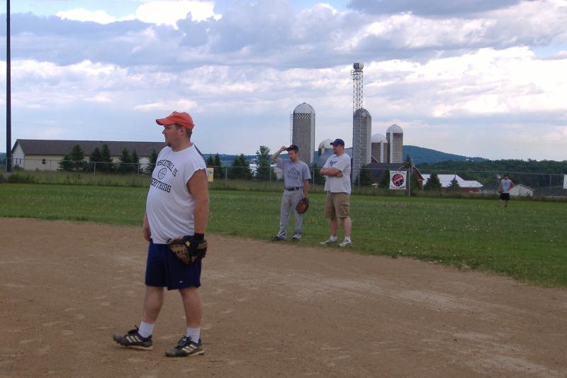 2008 TR Softball 016.jpg