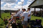 2008 TR Softball 087.jpg