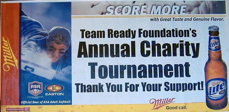 2008 Tourney Banner.jpg