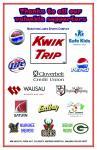 2008 Sponsors.jpg