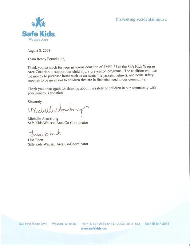 Safe Kids Thank You.jpg
