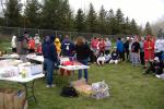 East Football Tourney '08 006.jpg