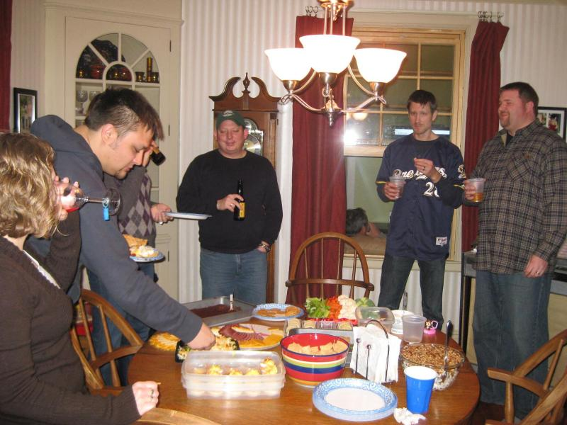 Banquet '09 005a.JPG