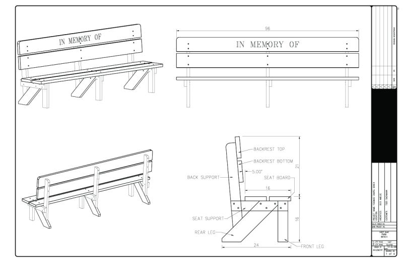 Chapel Bench.jpg