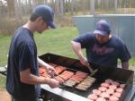 Camp Staff Training #2